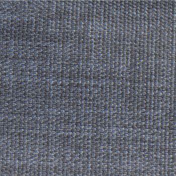 Stoff: Lido Trend  Farge: 104 Night  Prisgruppe B Komposisjon: 100% polyester Rengjøring: 60°C vaskbart Martindale: 106 000
