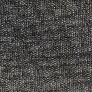 Stoff: Lido Trend  Farge: 106 Midnight  Prisgruppe B Komposisjon: 100% polyester Rengjøring: 60°C vaskbart Martindale: 106 000