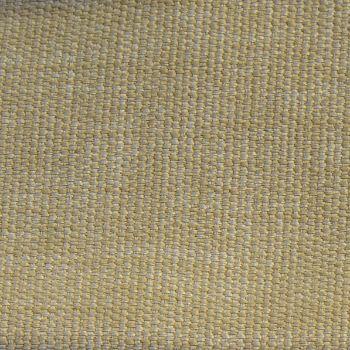Stoff: Lido Trend  Farge: 70 Linen  Prisgruppe B Komposisjon: 100% polyester Rengjøring: 60°C vaskbart Martindale: 106 000