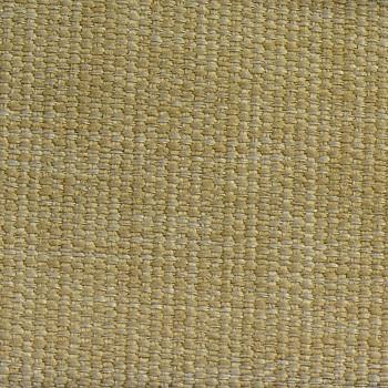 Stoff: Lido Trend  Farge: 71 Desert  Prisgruppe B Komposisjon: 100% polyester Rengjøring: 60°C vaskbart Martindale: 106 000