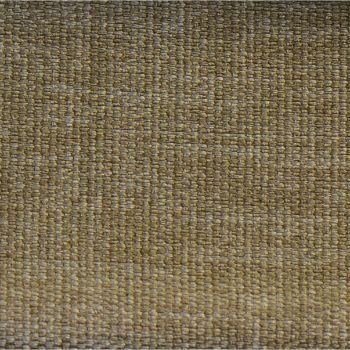 Stoff: Lido Trend  Farge: 75 Fog  Prisgruppe B Komposisjon: 100% polyester Rengjøring: 60°C vaskbart Martindale: 106 000