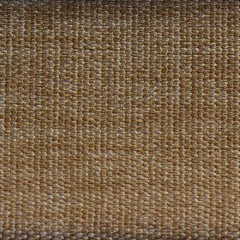 Stoff: Lido Trend  Farge: 76 Havana  Prisgruppe B Komposisjon: 100% polyester Rengjøring: 60°C vaskbart Martindale: 106 000