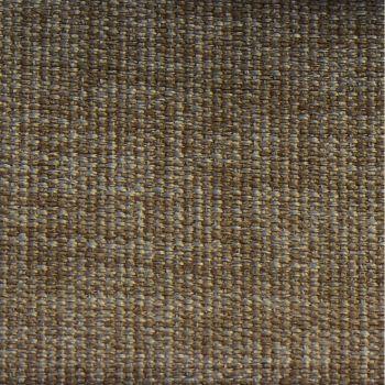 Stoff: Lido Trend  Farge: 77 Java  Prisgruppe B Komposisjon: 100% polyester Rengjøring: 60°C vaskbart Martindale: 106 000