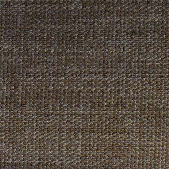 Stoff: Lido Trend  Farge: 78 Stone  Prisgruppe B Komposisjon: 100% polyester Rengjøring: 60°C vaskbart Martindale: 106 000