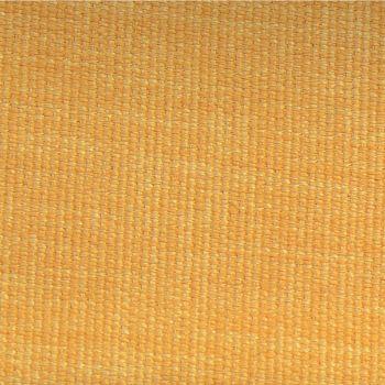 Stoff: Lido Trend  Farge: 80 Curry  Prisgruppe B Komposisjon: 100% polyester Rengjøring: 60°C vaskbart Martindale: 106 000