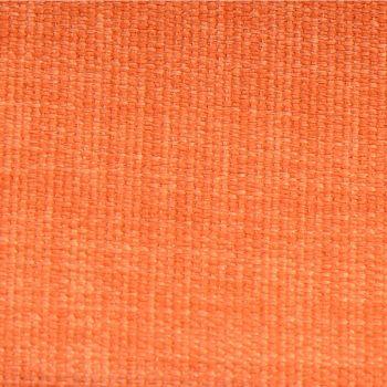 Stoff: Lido Trend  Farge: 81 Orange  Prisgruppe B Komposisjon: 100% polyester Rengjøring: 60°C vaskbart Martindale: 106 000