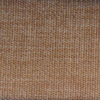 Stoff: Lido Trend  Farge: 82 Grape  Prisgruppe B Komposisjon: 100% polyester Rengjøring: 60°C vaskbart Martindale: 106 000