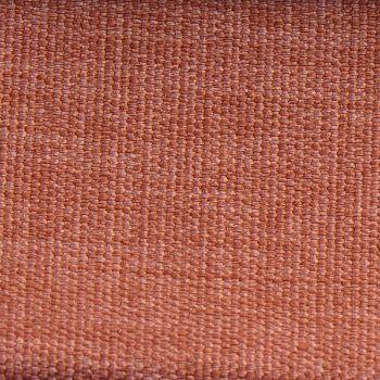 Stoff: Lido Trend  Farge: 83 Rouge  Prisgruppe B Komposisjon: 100% polyester Rengjøring: 60°C vaskbart Martindale: 106 000