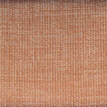 Stoff: Lido Trend  Farge: 88 Terra  Prisgruppe B Komposisjon: 100% polyester Rengjøring: 60°C vaskbart Martindale: 106 000