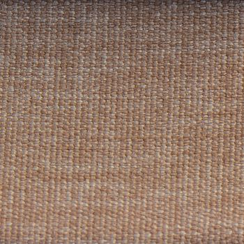 Stoff: Lido Trend  Farge: 89 Heather  Prisgruppe B Komposisjon: 100% polyester Rengjøring: 60°C vaskbart Martindale: 106 000