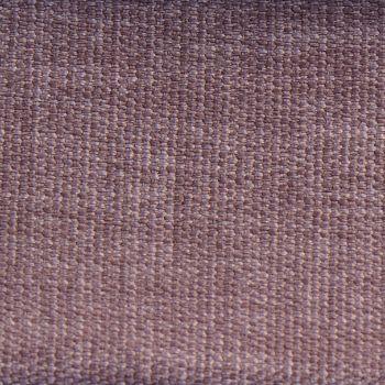 Stoff: Lido Trend  Farge: 90 Violet  Prisgruppe B Komposisjon: 100% polyester Rengjøring: 60°C vaskbart Martindale: 106 000