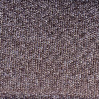 Stoff: Lido Trend  Farge: 91 Purpur  Prisgruppe B Komposisjon: 100% polyester Rengjøring: 60°C vaskbart Martindale: 106 000