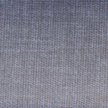Stoff: Lido Trend  Farge: 92 Indigo  Prisgruppe B Komposisjon: 100% polyester Rengjøring: 60°C vaskbart Martindale: 106 000