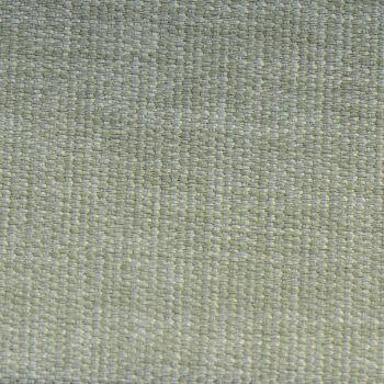 Stoff: Lido Trend  Farge: 93 Aqua  Prisgruppe B Komposisjon: 100% polyester Rengjøring: 60°C vaskbart Martindale: 106 000