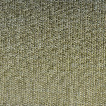 Stoff: Lido Trend  Farge: 95 Mineral  Prisgruppe B Komposisjon: 100% polyester Rengjøring: 60°C vaskbart Martindale: 106 000