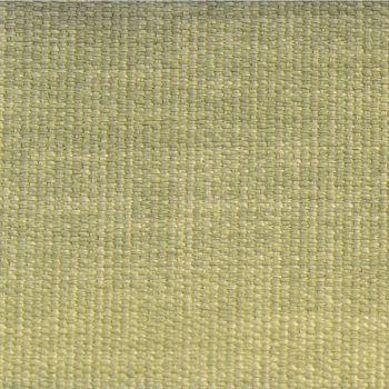 Stoff: Lido Trend  Farge: 96 Bright Green  Prisgruppe B Komposisjon: 100% polyester Rengjøring: 60°C vaskbart Martindale: 106 000