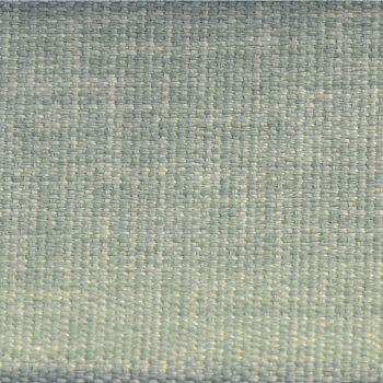 Stoff: Lido Trend  Farge: 98 Glass  Prisgruppe B Komposisjon: 100% polyester Rengjøring: 60°C vaskbart Martindale: 106 000