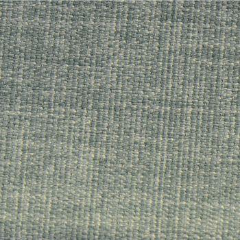 Stoff: Lido Trend  Farge: 99 Crystal  Prisgruppe B Komposisjon: 100% polyester Rengjøring: 60°C vaskbart Martindale: 106 000
