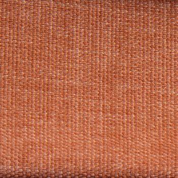 Stoff: Lido Trend  Farge: 85 Rust  Prisgruppe B Komposisjon: 100% polyester Rengjøring: 60°C vaskbart Martindale: 106 000