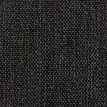 Stoff: Moment  Farge: Stone 47  Prisgruppe B Komposisjon: 47% polyester, 43% akryl, 10% bomull Rengjøring: 40°C vaskbart Martindale: 50 000
