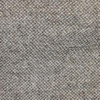Stoff: Natura  Farge: Beaver 4614  Prisgruppe C Komposisjon: 75% wool, 25% polyamid Rengjøring: Skumrens Martindale: 100 000