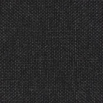 Stoff: Platina  Farge: Antrazit  Prisgruppe A Komposisjon: 100% polyester Rengjøring: Skumrens Martindale: 32 000