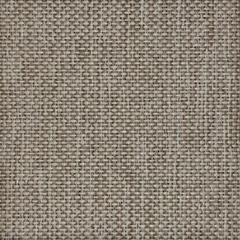 Stoff: Platina  Farge: Beige  Prisgruppe A Komposisjon: 100% polyester Rengjøring: Skumrens Martindale: 32 000