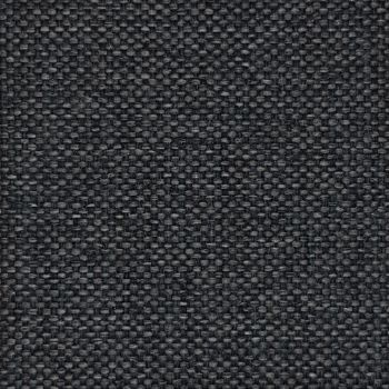 Stoff: Platina  Farge: Denim  Prisgruppe A Komposisjon: 100% polyester Rengjøring: Skumrens Martindale: 32 000