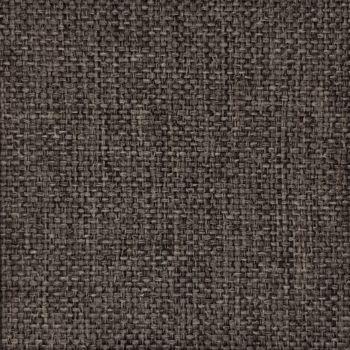 Stoff: Platina  Farge: Grey  Prisgruppe A Komposisjon: 100% polyester Rengjøring: Skumrens Martindale: 32 000