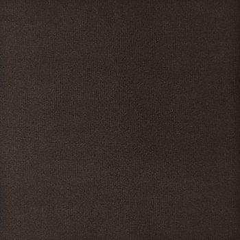 Stoff: Seven  Farge: Liver 10  Prisgruppe A Komposisjon: 100% polyester Rengjøring: Skumrens Martindale: 100 000