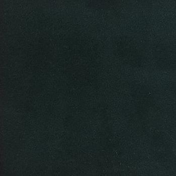 Stoff: Seven  Farge: Forest 162  Prisgruppe A Komposisjon: 100% polyester Rengjøring: Skumrens Martindale: 100 000