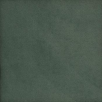 Stoff: Seven  Farge: Eucalyptus 193  Prisgruppe A Komposisjon: 100% polyester Rengjøring: Skumrens Martindale: 100 000