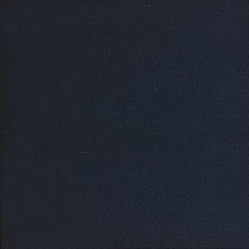 Stoff: Seven  Farge: Navy 49  Prisgruppe A Komposisjon: 100% polyester Rengjøring: Skumrens Martindale: 100 000