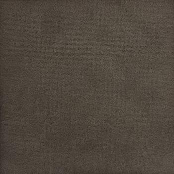 Stoff: Seven  Farge: Grey 65  Prisgruppe A Komposisjon: 100% polyester Rengjøring: Skumrens Martindale: 100 000