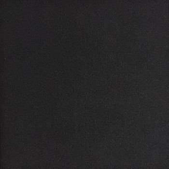 Stoff: Seven  Farge: Antracite 67  Prisgruppe A Komposisjon: 100% polyester Rengjøring: Skumrens Martindale: 100 000
