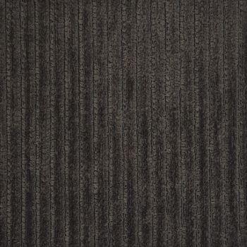 Stoff: Sicily  Farge: Antracite 865  Prisgruppe A Komposisjon: 100% polyester Rengjøring: Skumrens Martindale: 50 000