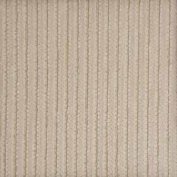 Stoff: Sicily  Farge: Creme 316  Prisgruppe A Komposisjon: 100% polyester Rengjøring: Skumrens Martindale: 50 000