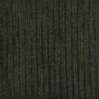 Stoff: Sicily  Farge: Forrest 907  Prisgruppe A Komposisjon: 100% polyester Rengjøring: Skumrens Martindale: 50 000