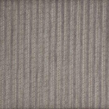 Stoff: Sicily  Farge: Light grey 547  Prisgruppe A Komposisjon: 100% polyester Rengjøring: Skumrens Martindale: 50 000