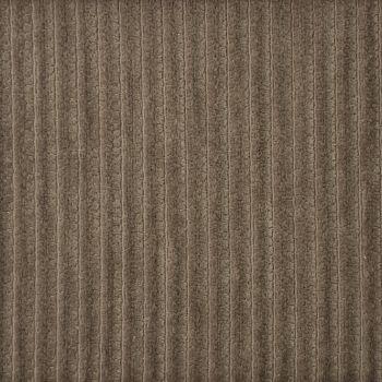 Stoff: Sicily  Farge: Lind 298  Prisgruppe A Komposisjon: 100% polyester Rengjøring: Skumrens Martindale: 50 000