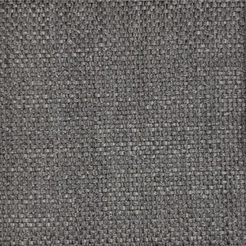 Stoff: Strong  Farge: Light Grey 308  Prisgruppe B Komposisjon: 47% PL, 26% akryl, 20% viskose, 9% ull Rengjøring: Skumrens Martindale: 25 000