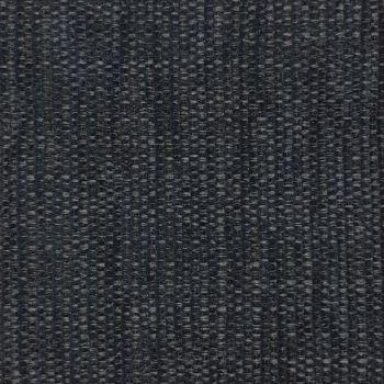 Stoff: Symphony Farge: Midnight Blue Prisgruppe A Komposisjon: 53% textured polyester, 47% polyester Rengjøring: Skumrens Martindale: 25 000