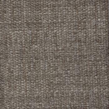 Stoff: Symphony Farge: Beige Prisgruppe A Komposisjon: 53% textured polyester, 47% polyester Rengjøring: Skumrens Martindale: 25 000