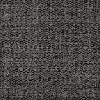 Stoff: Symphony Farge: Steel Grey Prisgruppe A Komposisjon: 53% textured polyester, 47% polyester Rengjøring: Skumrens Martindale: 25 000