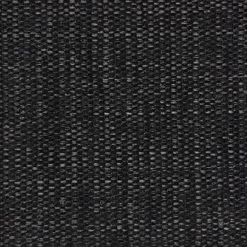 Stoff: Symphony Farge: Night 24 Prisgruppe A Komposisjon: 53% textured polyester, 47% polyester Rengjøring: Skumrens Martindale: 25 000