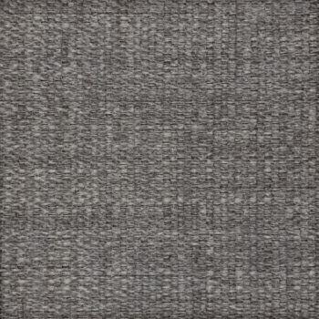 Stoff: Symphony Farge: Light Grey 25 Prisgruppe A Komposisjon: 53% textured polyester, 47% polyester Rengjøring: Skumrens Martindale: 25 000