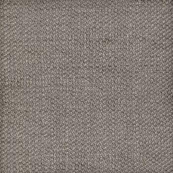 Stoff: Tango  Farge: Beige 202  Prisgruppe B Komposisjon: 59% acryl, 41% polyester Rengjøring: Skumrens Martindale: 35 000