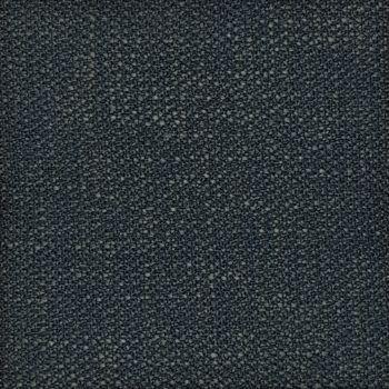 Stoff: Tango  Farge: Denim 707  Prisgruppe B Komposisjon: 59% acryl, 41% polyester Rengjøring: Skumrens Martindale: 35 000