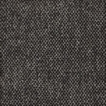 Stoff: Titanum / Reflection  Farge: Grey 006  Prisgruppe B Komposisjon: 100% polyester Rengjøring: 30º Martindale: 80 000