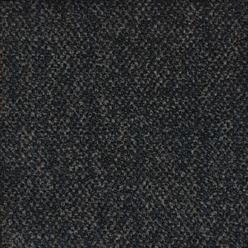 Stoff: Titanum / Reflection  Farge: Blue 010  Prisgruppe B Komposisjon: 100% polyester Rengjøring: 30º Martindale: 80 000